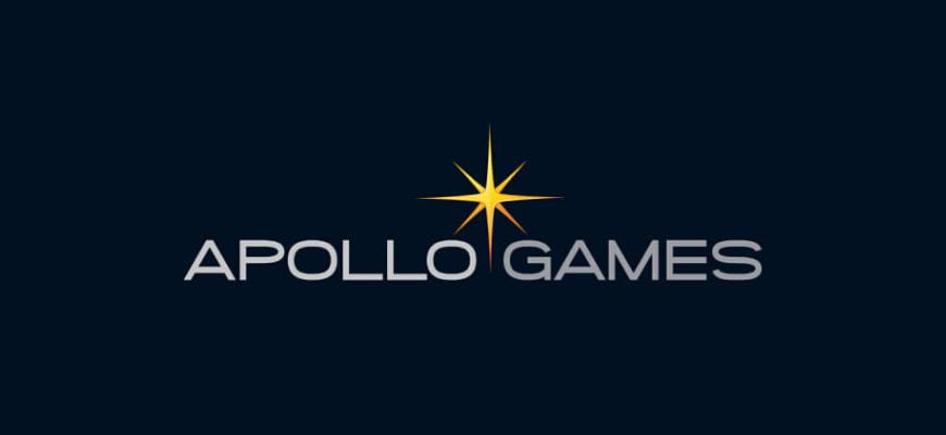 На фото: Apollo Games, история успеха крупнейшего разработчика программного обеспечения для игровых автоматов, автор: admin