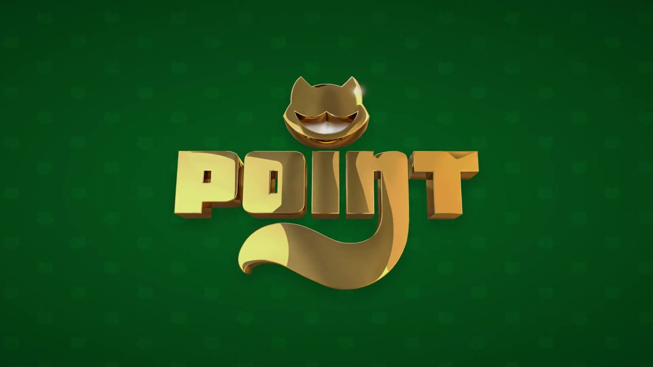 На фото: Джекпот в казино Pointloto: как сорвать куш, автор: admin