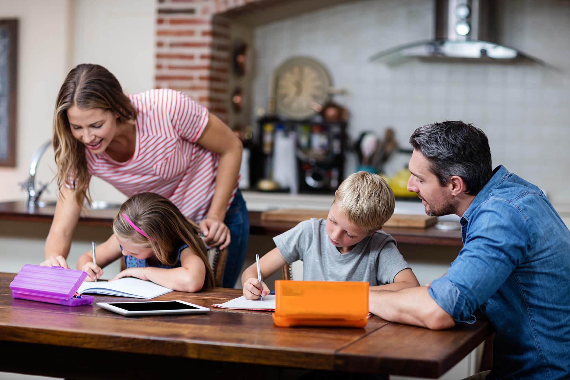 На фото: Готовимся к школе! Актуальный список покупок в 2021 году, автор: admin