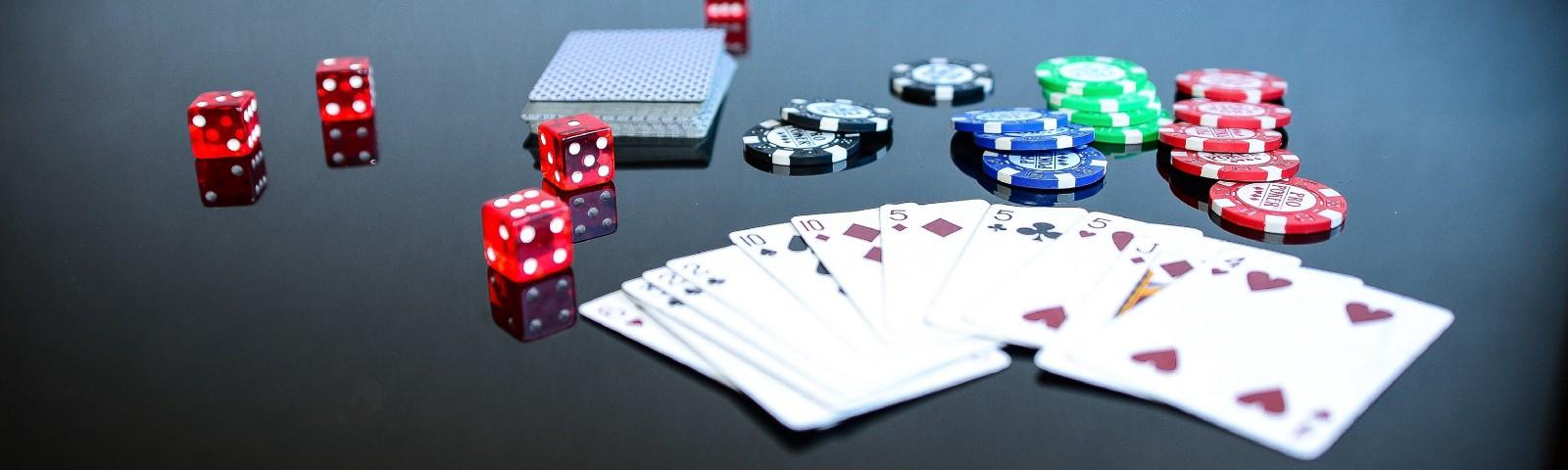 На фото: Регуляторы игорного рынка в Беларуси - Casino Zeus, автор: admin