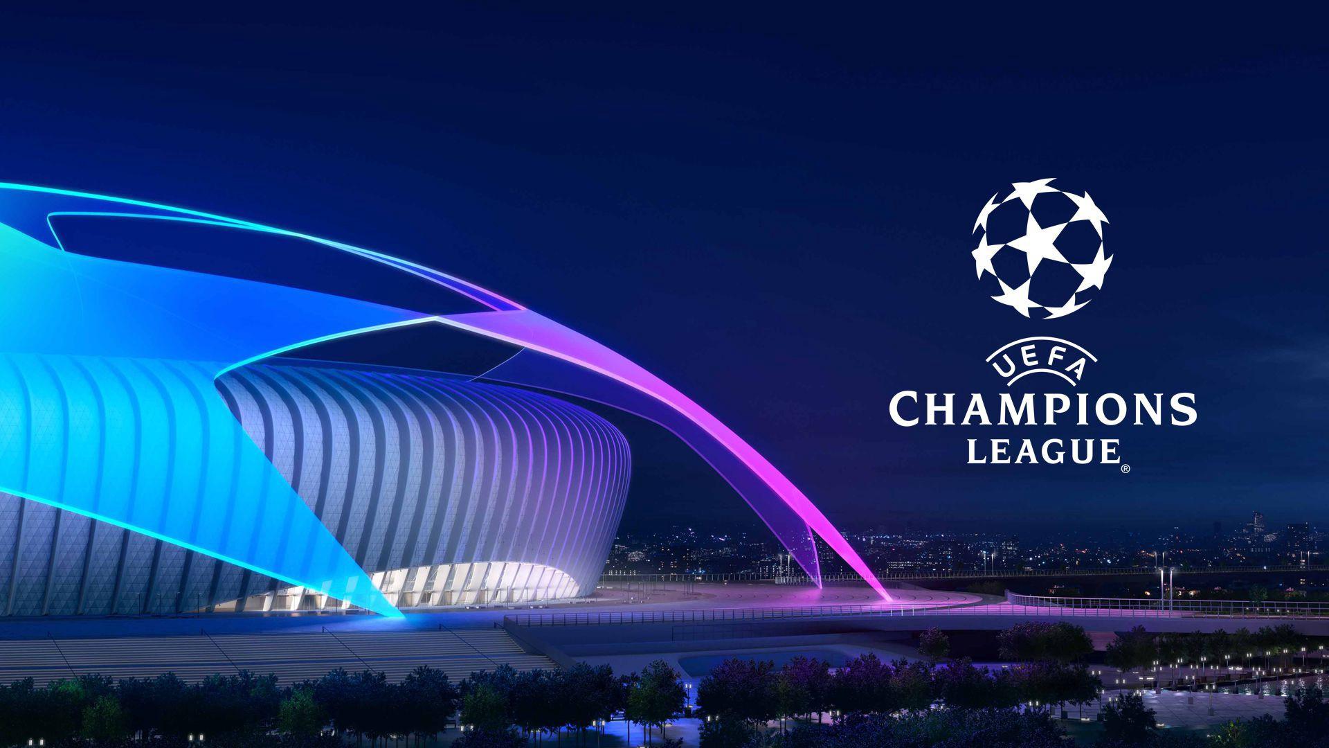 На фото: Как делать ставки на матчи Лиги чемпионов, автор: admin