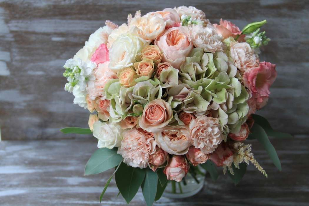 На фото: Как правильно выбрать цветы в подарок, автор: admin