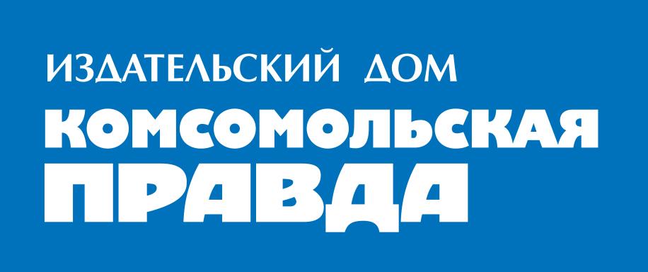 На фото: © В библиотеку можно попасть, не выходя из дома (Комсомольская правда, 8 апреля 2004), автор: admin