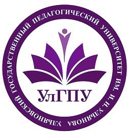 На фото: З.В.Кузьмина, Е.Ю.Худобина. ОТЗЫВ на автореферат кандидатской диссертации И.М.Мирошник, автор: Психолог-музыкотерапевт
