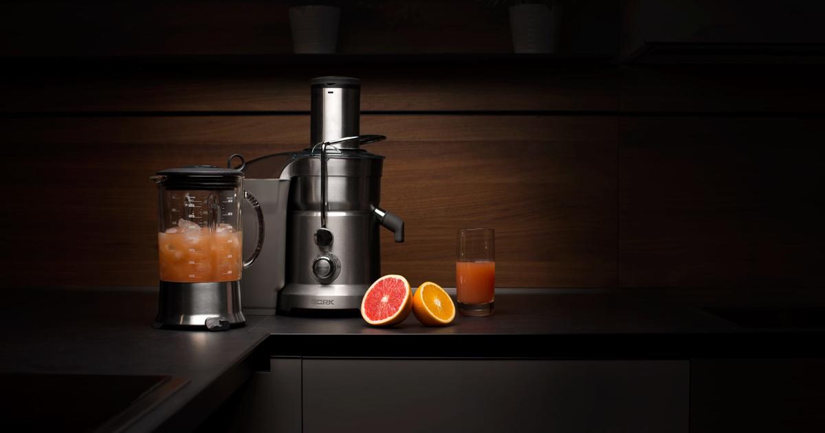 На фото: Кухня - это сердце дома. Как правильно выбрать бытовую технику? Несколько советов!, автор: admin