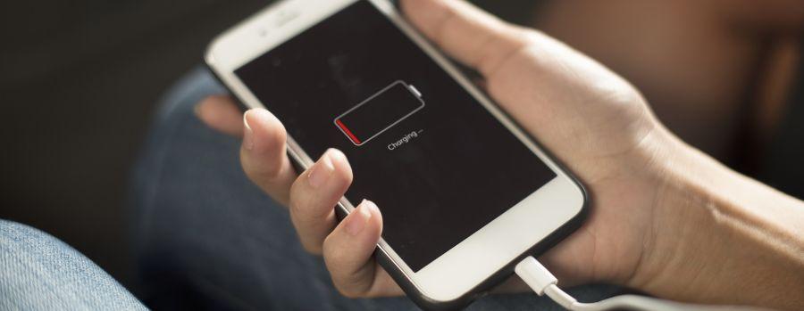 На фото: Смартфоны с лучшей батареей (обзор), автор: admin