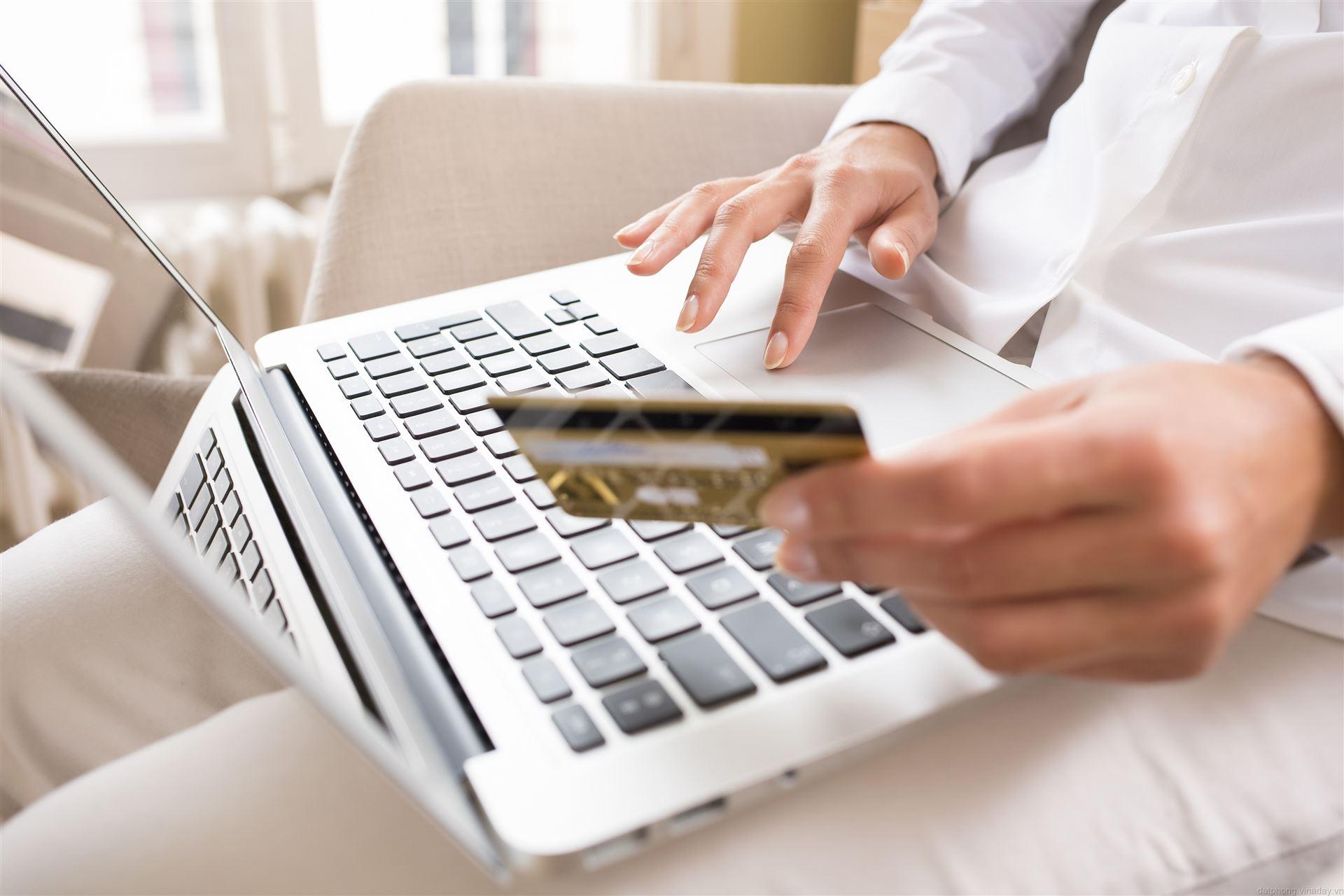На фото: Всё, что вы хотели знать об онлайн-займе (кредите), автор: admin