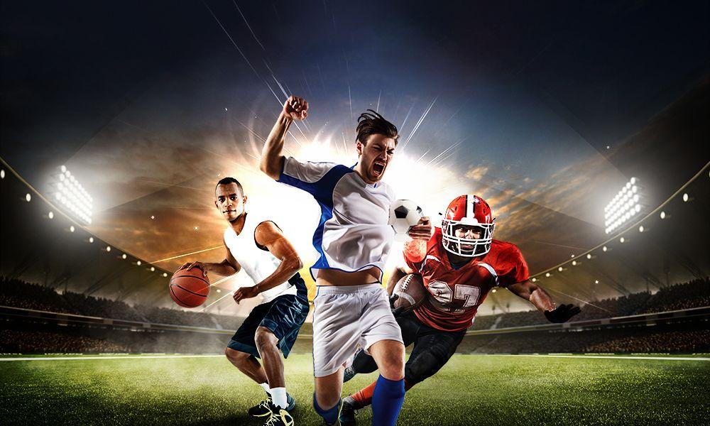 На фото: 5 факторов, влияющих на популярность букмекерской конторы у игроков (2019 г.), автор: admin