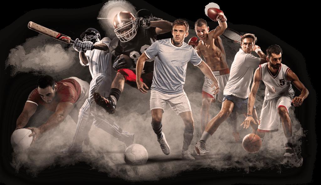 На фото: Опции и возможности в ставках на спорт, о которых вы могли и не знать, автор: admin