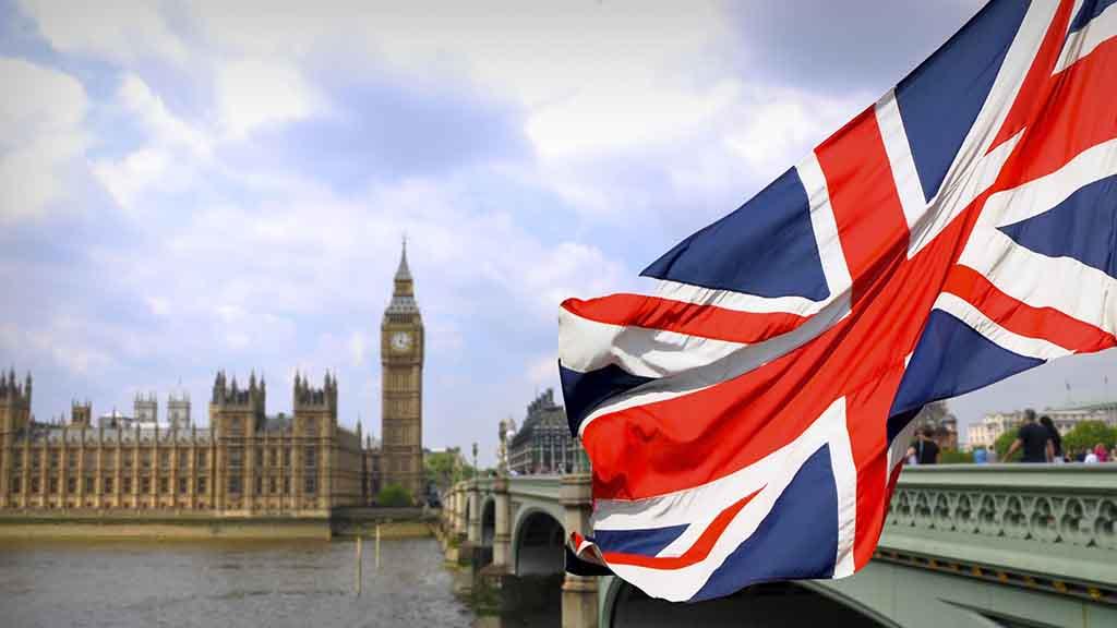 На фото: Среднее образование в Лондоне и других городах Британии (гид), автор: admin