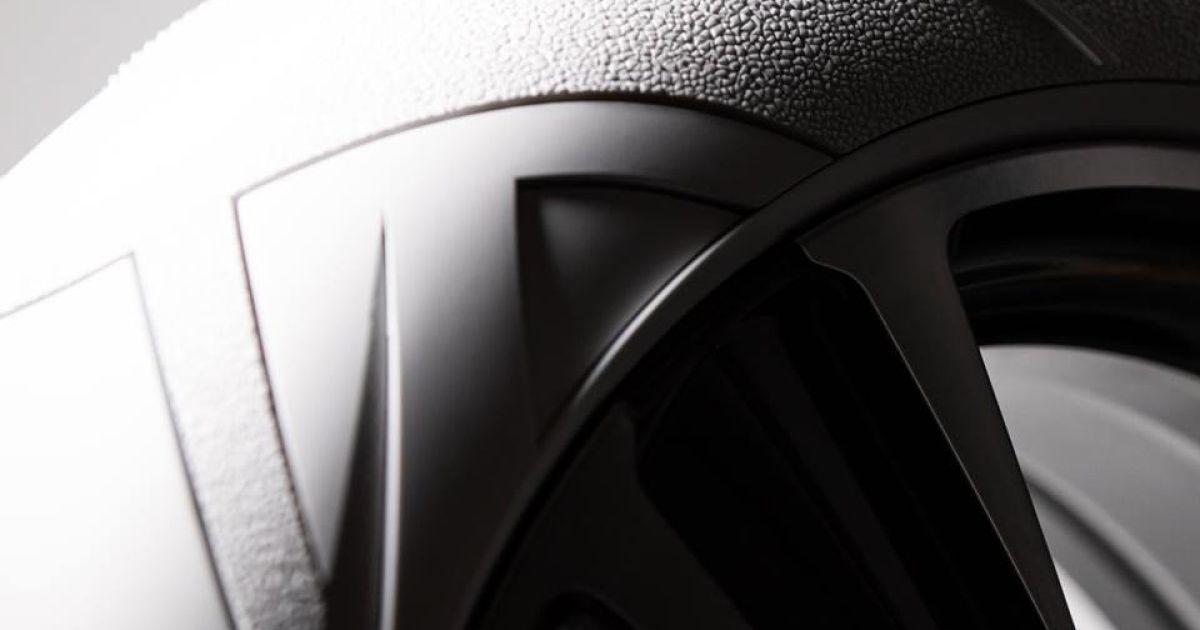 На фото: Зимние шины: обзор основных видов, автор: admin