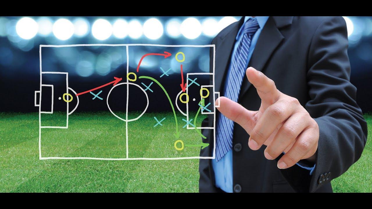 На фото: Прогнозы на футбол сегодня от профессионалов Betting Insider, автор: admin
