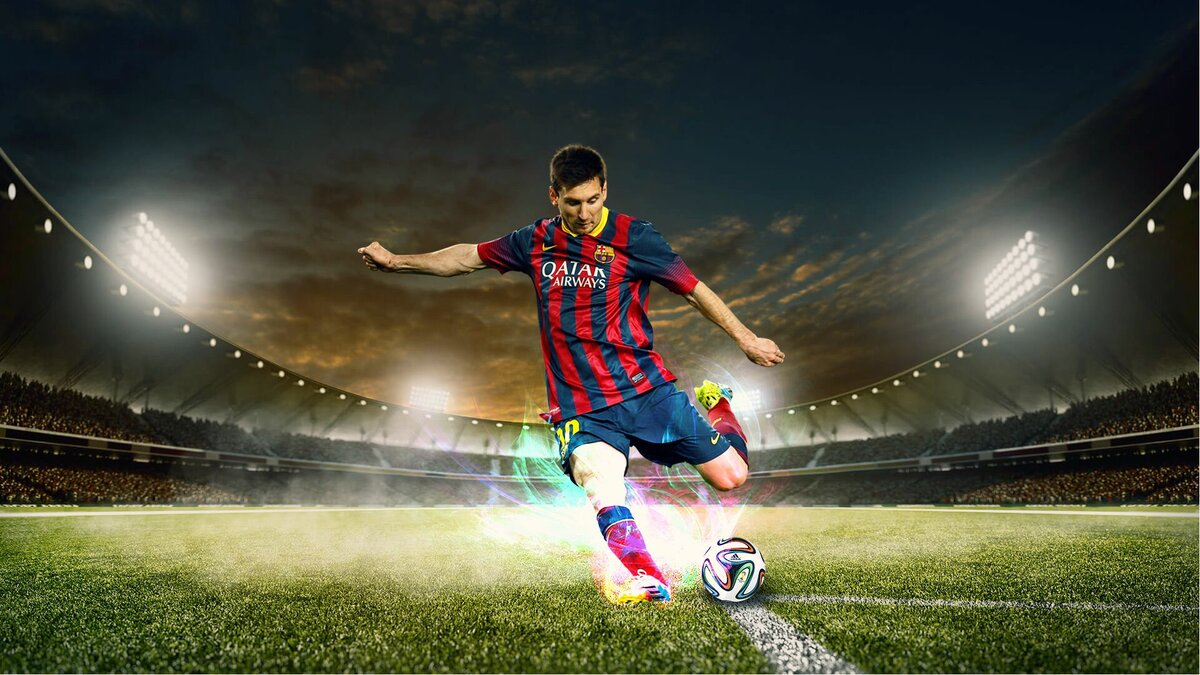 На фото: Всё о ставках на футбол, автор: admin