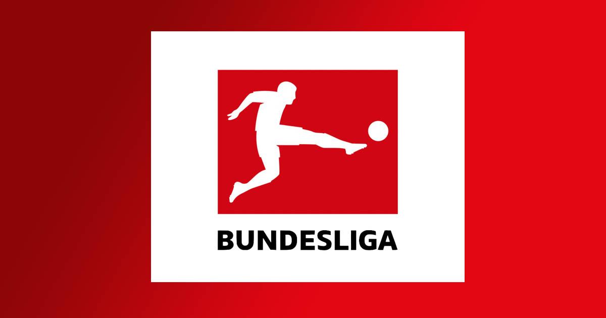 На фото: Специфика ставок на Бундеслигу (Чемпионат Германии по футболу), автор: admin