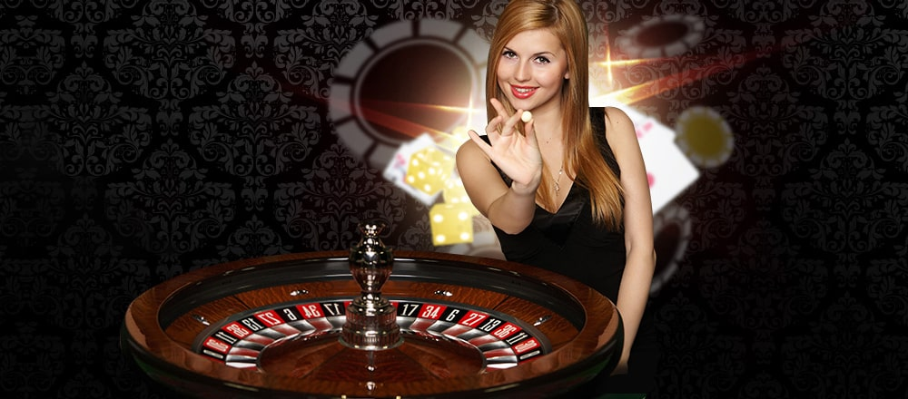 На фото: Разбираем live-казино от Microgaming (на примере Кинг Вулкан), автор: admin